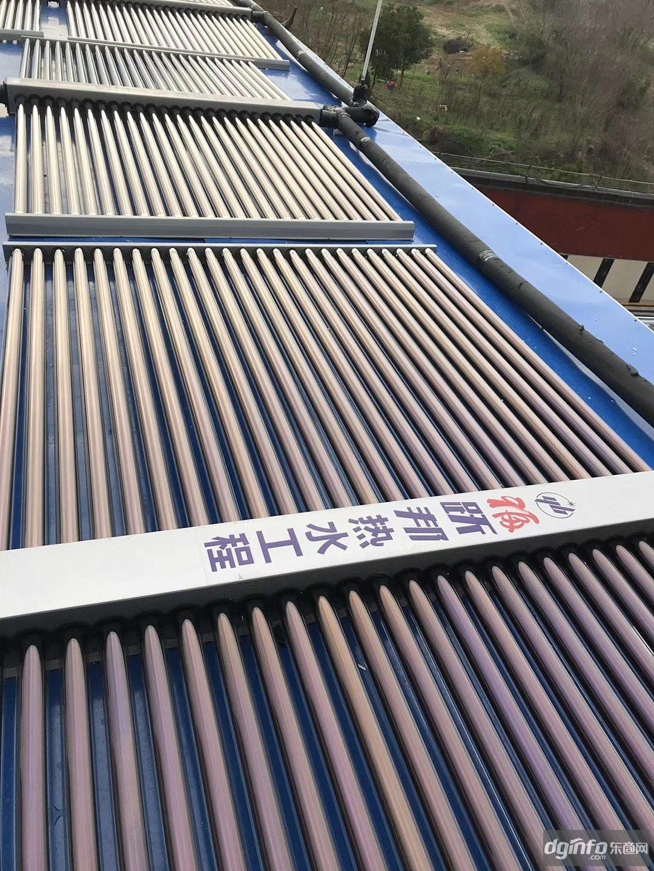 蚌埠学校热水工程5吨10吨15吨20吨30吨