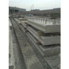伊犁高架梁工程|新疆高架梁怎么樣