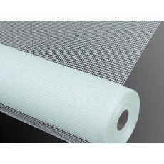 網格布質量-購買青海網格布優選華盛玻璃纖維有限公司