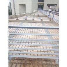 和田屋面防水涂料-銷量好的新疆防水涂料找泰和天元防水建材