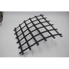 江西新余玻璃纤维格栅批发零售施工方案厂家