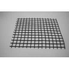 ?#19981;?#23487;州自粘型玻璃纤维土工格栅怎么样?
