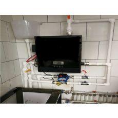 電磁采暖爐批發-供應吉林口碑好的電磁采暖爐
