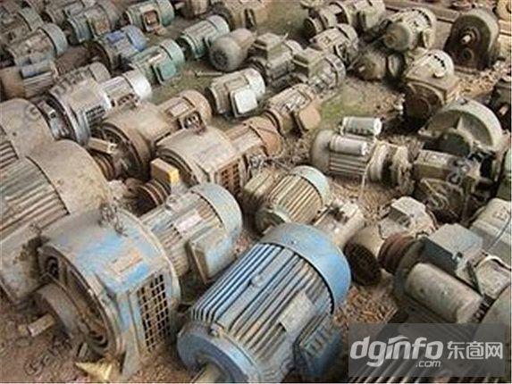 回收北京市各單位出售舊電機-點擊查看原圖