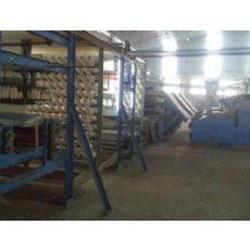 黑龙江棉被生产线_好用的棉被生产线在哪买