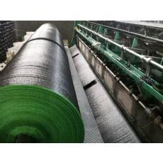 大姜遮阳网-来光熙大棚材料-买口碑好的遮阳网