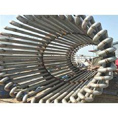 上海不锈钢配件-可靠的不锈钢配件供应信息