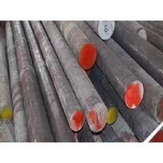 ?#26412;?#19981;锈钢加工产品及设备-天津市不锈钢设备供应商