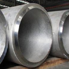 四川不锈钢板|大量供应各种划算的不锈钢板