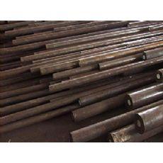 不锈钢棒厂家推广-天津市热卖不锈钢棒供应价格