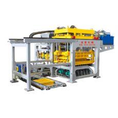 贵州免托板砌块生产线哪家好-口碑好的免托板全自动砌块生产线供销