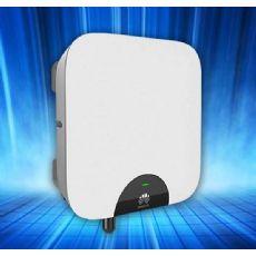 提供華為光伏逆變器-耐用的華為光伏逆變器市場價格
