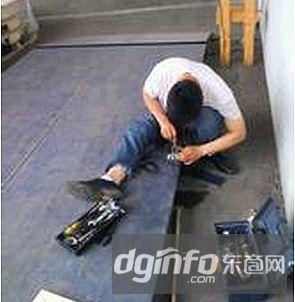 鄭州工地洗車機新密工地洗車機