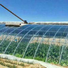四针遮阳网批发-哪里有提供口碑好的遮阳网
