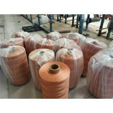 聚酯线生产厂家-价格合理的聚酯线直销供应