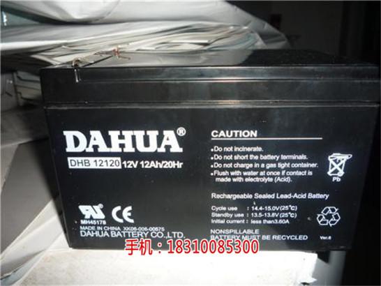 岳陽蓄電池生產廠家|專業定做蓄電池新聞