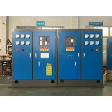 想买优良的串联中频炉就选择新欣海天 炼钢中频炉哪家好