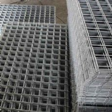 邯鄲煤礦錨桿廠家_選購質量好的礦用錨桿就選邯鄲恒科工礦