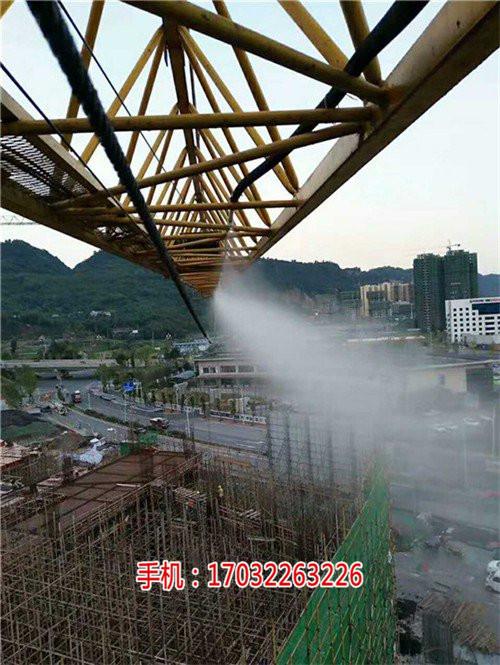 镇江环氧树脂自流平施工