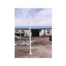 監控桿廠家-質量好的監控桿沈陽海輝機電設備供應