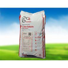 测土配方肥-海德威作物营养供应优良的-测土配方肥