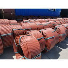 甘南穿線管經銷商-蘭州區域品牌好的穿線管