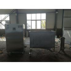 四川溶氣氣浮機|清涵環保提供好用的溶氣氣浮機