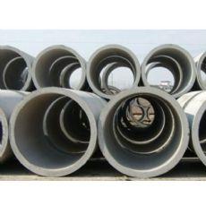 水泥排水管销售-山东优惠的水泥排水管