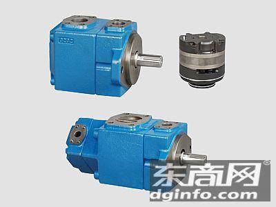 PVL1-19-F-1R-D臺灣FLUIDMAN油泵