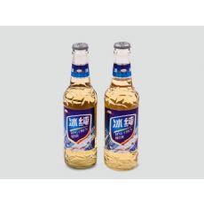 销量真好小瓶啤酒_330ml啤酒_325ml啤酒——生产