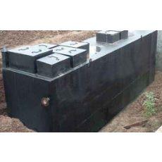 豆制品污水處理設備生產廠家-明輝環保豆制品污水處理設備廠家直銷