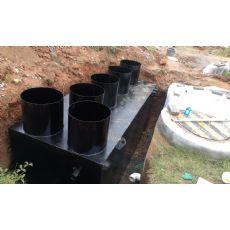 養殖污水處理設備廠家_優良的養殖污水處理設備在哪可以買到