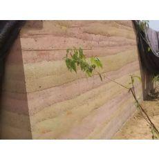 陕西重金属土壤污染改良-提供口碑好的土壤污染修复