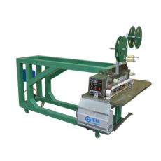 多功能型薄膜粘接機_山東優惠的供應,多功能型薄膜粘接機