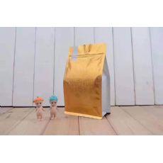 河北药品包装袋-浩奇塑料包装供应同行中出色的药品包装袋