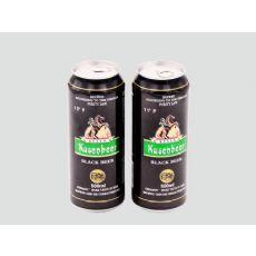 哈尔滨听装啤酒加盟-口碑好的易拉罐啤酒推荐