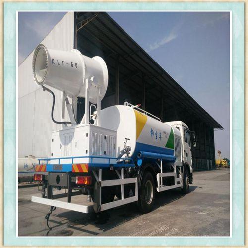 安慶市風送式車載噴霧機支持定制