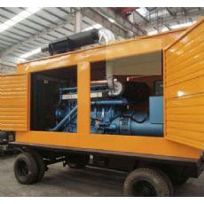 威海天然氣發電機組-新品天然氣發電機組品牌推薦