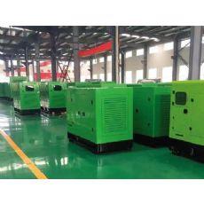 1000kw發電機組|濰坊高性價柴油發電機組廠家推薦