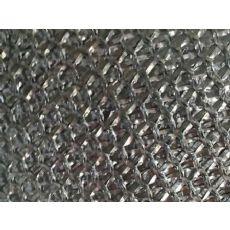 水晶PO膜批发|想买不错的PO膜,就到光熙大棚材料
