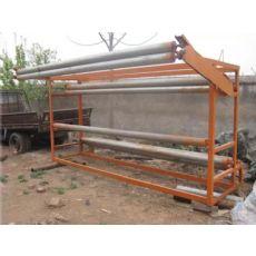 PVC薄膜放膜機-專業的PVC薄膜放膜機供應商