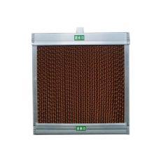 出售湿帘纸-潍坊地区品牌好的空调扇专用湿帘纸