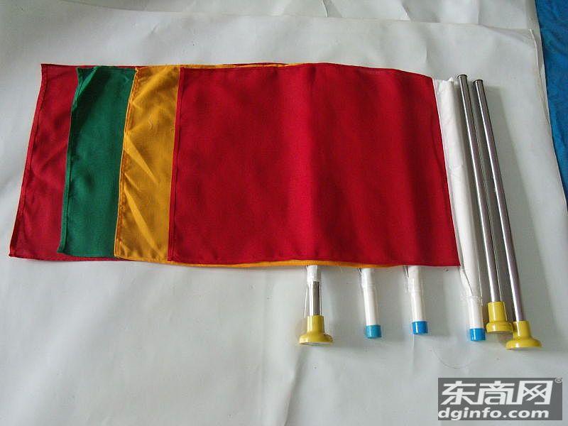 铁路信号旗陕西鸿信铁路设备有限公司