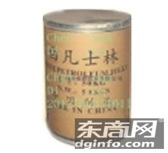 凡士林消泡劑潤滑劑脫膜劑保護涂層
