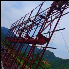 青岛胶州单立柱制作厂家