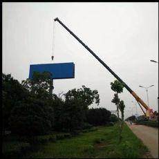 南阳内乡单立柱制作厂家