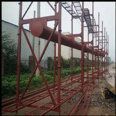 襄阳樊城区T牌制作加工厂