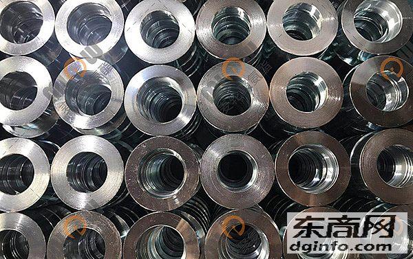 最新聚氨酯包膠輪生產廠家