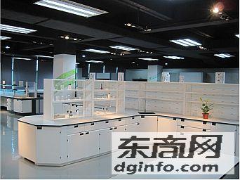 北京VOLAB给你讲解实验室事故预防与处理