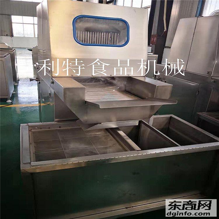 全自動鹽水注射機 自動注射機 注射機廠家